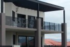 AdjungbillyGlass balustrades 13