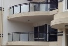 AdjungbillyGlass balustrades 17