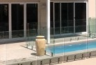 AdjungbillyGlass balustrades 28