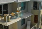 AdjungbillyGlass balustrades 3