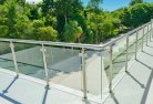 AdjungbillyGlass balustrades 47