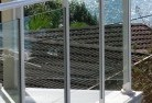 AdjungbillyGlass balustrades 4