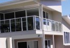 AdjungbillyGlass balustrades 55