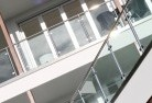 AdjungbillyGlass balustrades 70