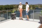 AdjungbillyGlass balustrades 71