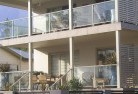 AdjungbillyGlass balustrades 9