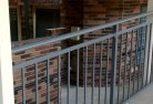 AdjungbillyInternal balustrades 16