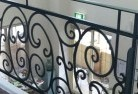 AdjungbillyInternal balustrades 1