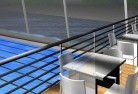 AdjungbillyInternal balustrades 2