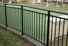 AdjungbillyRailings 226